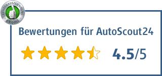 Auto Verkaufen Kostenlos Einfach Mit Autoscout24